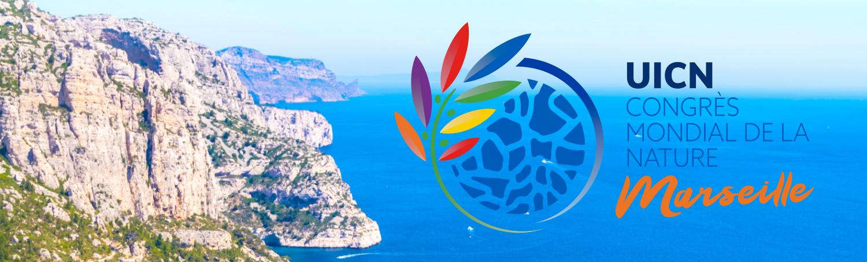 La France s'engage pour la biodiversité suite au Congrès mondial de la nature à Marseille